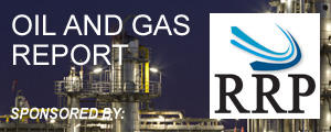 Oil and Gas Report